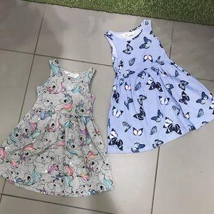 Other - Summer dress bundle